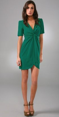 Rebecca Minkoff Ilaria Dress - Rebecca Minkoff