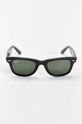 Ray-Ban Classic Wayfarer - The Best of Ray-Ban