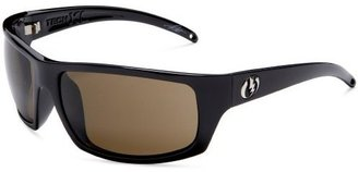 Electric Men's Tech XL Sunglasses - Sporty Shades
