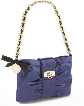 Gianni bini &quot;dinah&quot; small hobo bag - Shoulder Bags