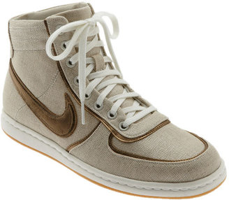 Nike &#39;Air Scandal Mid&#39; Sneaker - Vintage Kicks