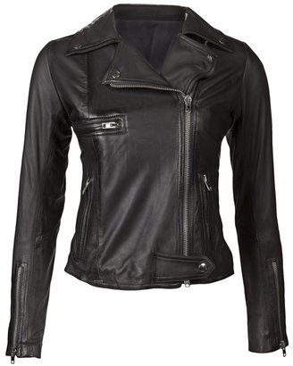 S.W.O.R.D - Novara jacket - Moto Jacket Fashion 