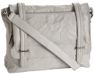 Matt &amp; Nat P10 M83 Messenger Bag - Messenger Bags