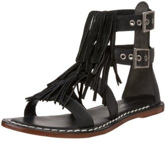 Bernardo Women&#39;s Mohawk Flat Sandal - Summer&#39;s Hottest Gladiator Sandals