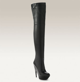 58d1d171b3b4455c6f38060dd5a01178 Fall trend to Love: Thigh high boots