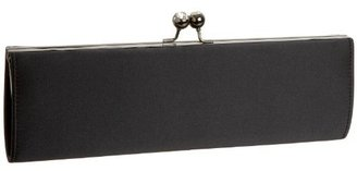 Menbur Satin Clutch - Endless.com