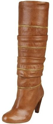 botkier Women's Marnie Tall Boot - Fall Boot Trends