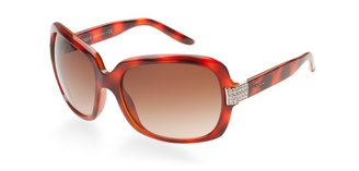 Vogue VO2609SB - Sunglasses