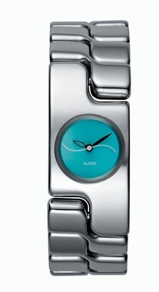 Alessi Mariposa, Wrist watch - Good-Looking Watches