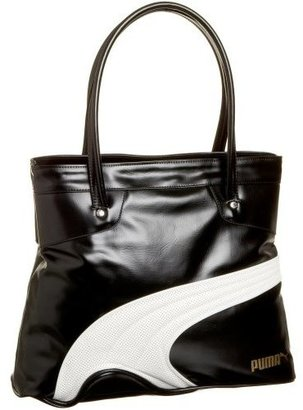 PUMA Kick Shopper - Handbags