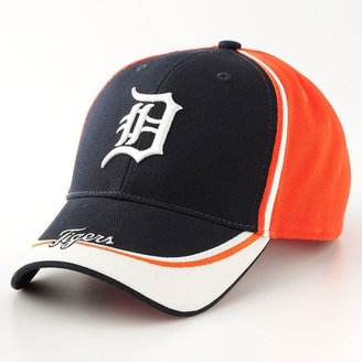 Twins &#39;47 detriot tigers cash baseball cap - Team Baseball Caps