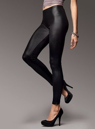 Black Liquid Legging - Liquid Leggings