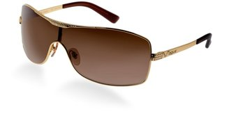 Vogue VO3592SB - Sunglasses