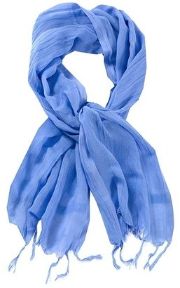 Love Quotes Provence Wrap Scarf - Accessories