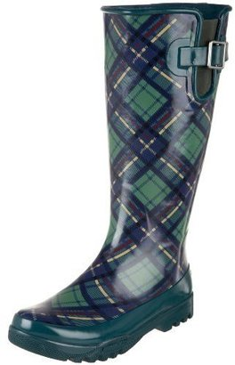 Sperry Top-Sider Women's Pelican Rain Boot - Sperry Top-Sider Rain Boots