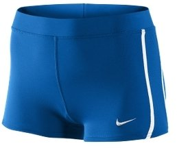 Nike Boycut Women&#39;s Shorts - Nike