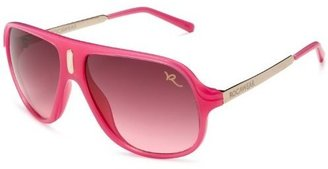 Rocawear Women&#39;s R773 Resin Sunglasses - Plastic Neon Sunglasses