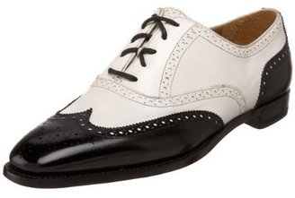 Ralph Lauren Collection Women&#39;s Brinkley Spectator Oxford - Oxfords