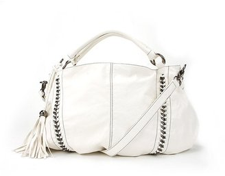 Melie Bianco W9-373 - Shoulder Bags