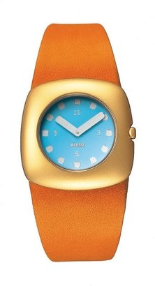 Alessi Callisto, Wrist watch - Alessi
