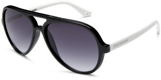 Juicy Couture Women&#39;s Be Silly Aviator Sunglasses - Aviator Sunglasses