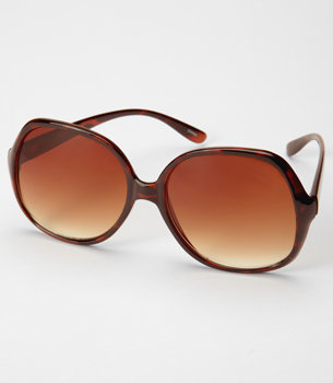 Nicole Sunglasses - Gifts for the Spunky Snooki Gal