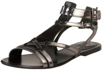 Maria Sharapova by Cole Haan Women&#39;s Air Pastine Gladiator Sandal - Summer&#39;s Hottest Gladiator Sandals