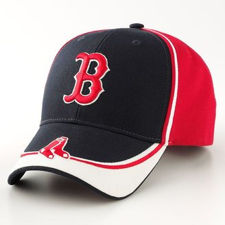 Twins &#39;47 boston red sox cash baseball cap - Team Baseball Caps