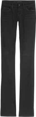 J Brand Shadow Pencil Leg - Skinny Jeans