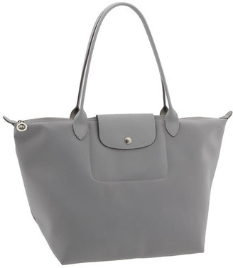 Longchamp 'Planetes  Large' Shopper - Handbags