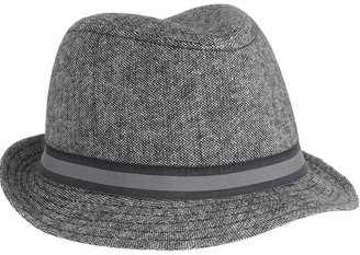 Fashion Fedora - Fashion Hats For Women