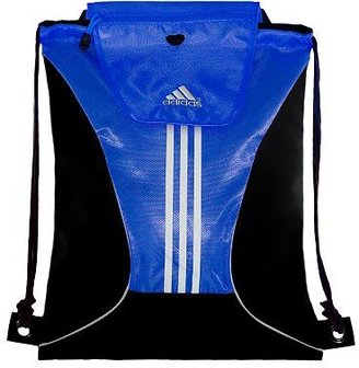 Adidas metro sackpack - Adidas