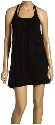 O&#39;Neill - Good Lookin Coverup (Black) - O&#39;Neill