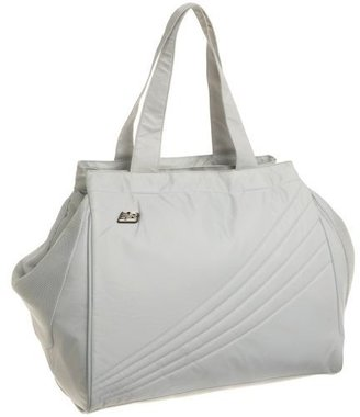 New Balance Sport Shoulder Bag - Shoulder Bags