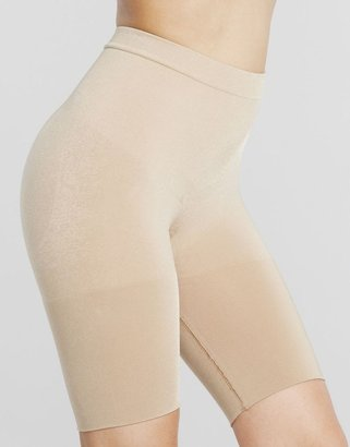 Spanx Slim Cognito mid-thigh shaper - Spanx