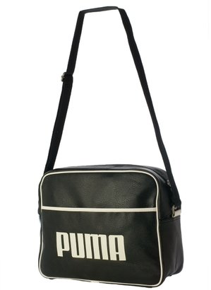 Puma Originals Reporter Bag - Handbags