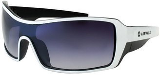 Airwalk® shield wrap sunglasses - Shield Wrap Sunglasses