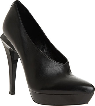 Alexander Wang Natasha Pump - Black - The Best of Alexander Wang Shoes