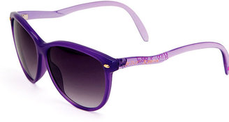 80&#39;s Retro Colored Sunglasses - Betsey Johnson