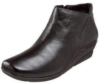Liz Claiborne Women&#39;s 14910090 Casual Bootie - Boots