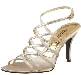 A. Marinelli Women's Russo Sandal - Evening Sandals