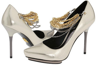 Rock &amp; Republic - Alayna (Gold Metallic) - Heels