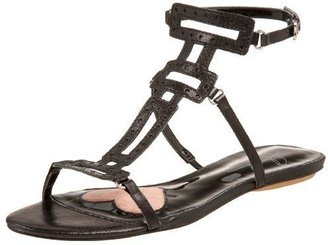 Gwyneth Women&#39;s Zoe Gladiator Sandal - Summer&#39;s Hottest Gladiator Sandals