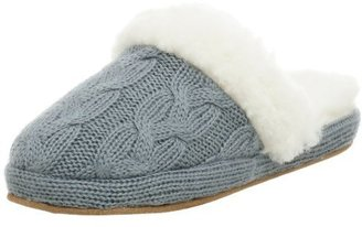 Daniel Green Women&#39;s Heidi Slipper Scuff - Casual Shoes