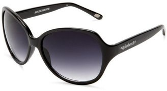 Skechers Women&#39;s 4001 Round Sunglasses - Skechers