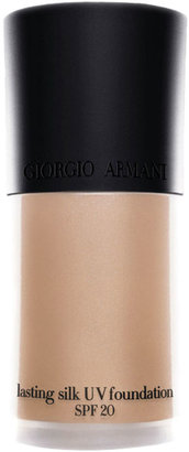 Armani Beauty Lasting Silk UV Foundation SPF 20 - 5.5 - Armani