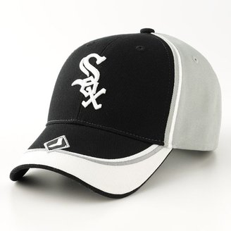 Twins &#39;47 chicago white sox cash baseball cap - Team Baseball Caps