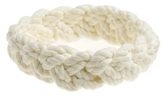 Kids&#39; hand-braided Nantucket bracelet - Rope Embellishments