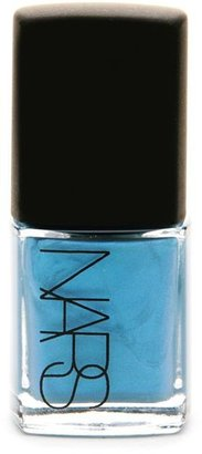 NARS Nail Polish (Limited Edition) - Spring Nail Colors 