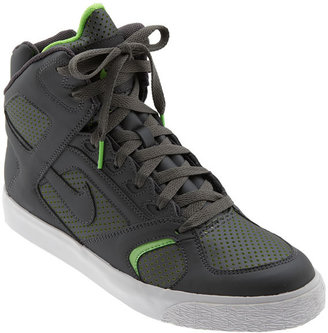 Nike 'Auto Flight' High Top Sneaker (Men) - Dress Like Jay-Z